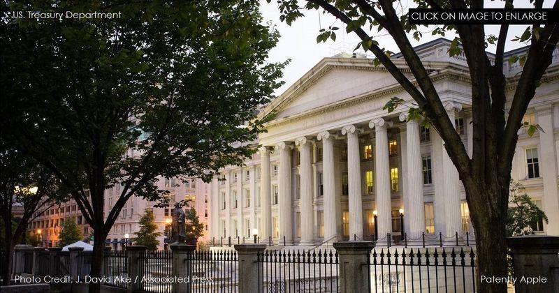 1af 88 cover us treasury