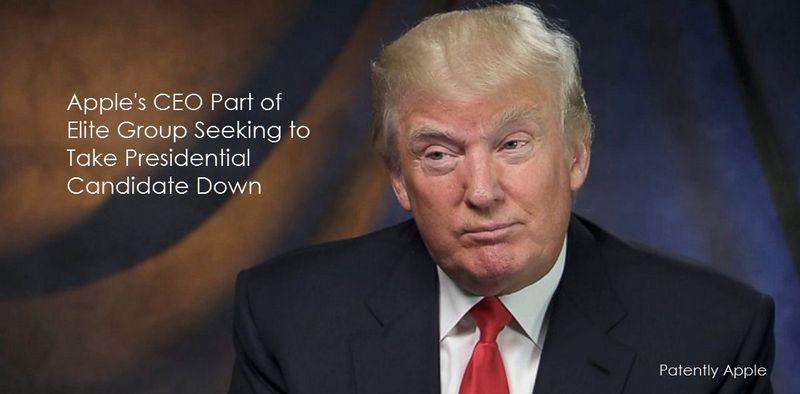 1af 55 cover Trump (2)