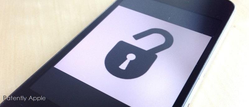 1af 55 unlocking iphone