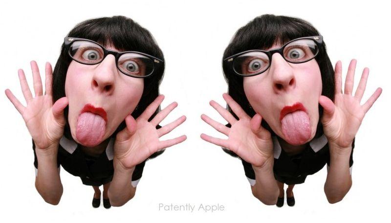 1 af 55 Apple's Response