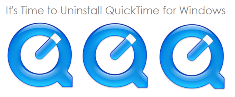 1AF 55 QUICKTIME FOR WINDOWS DIE