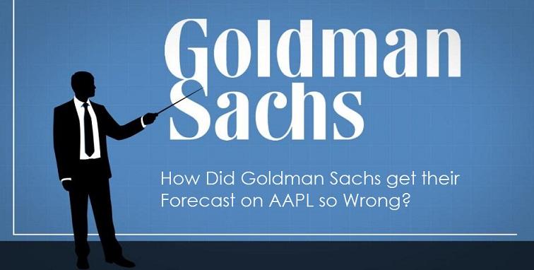 1AF 55 Goldman Sachs 2