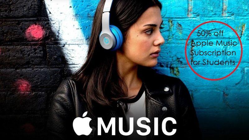 1af 88 cover apple music students deal