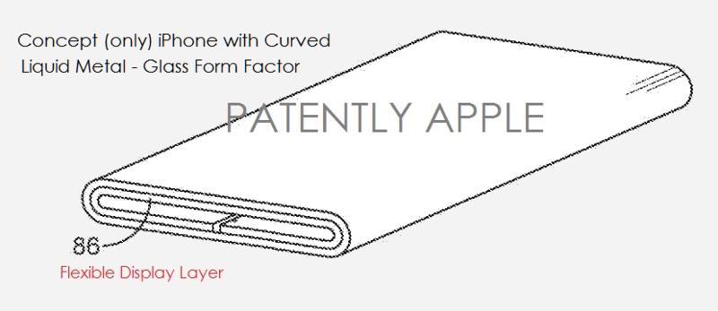 2af 55 concept form factor only