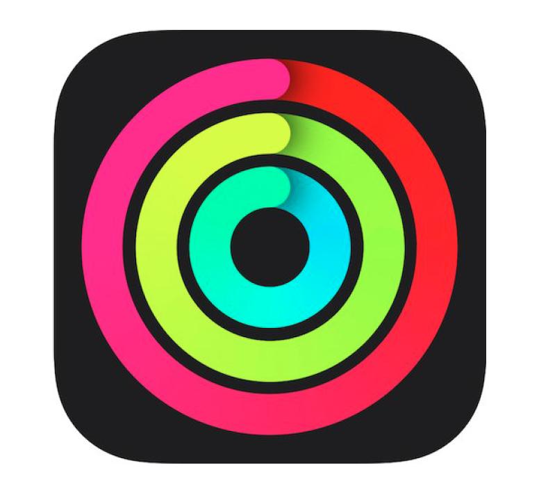3af 88 Activity App icon