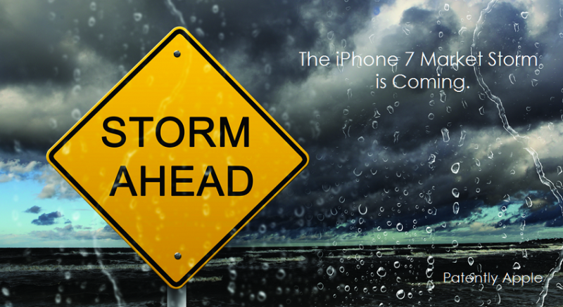 1 af 88 cover iphone storm ahead