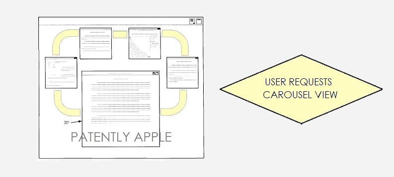 1af 55 apple patent