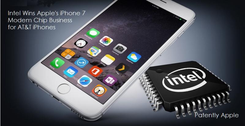 1af 88 intel iphone
