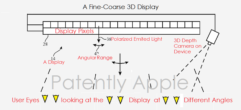 1AF 55 - COVER GRAPHIC 3D DISPLAY