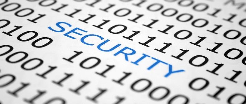 1 AF 88 security