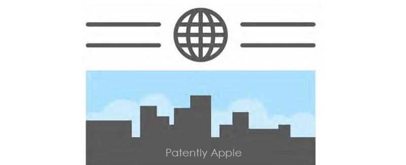 1af 88 cover ios 9 apple news app icon +
