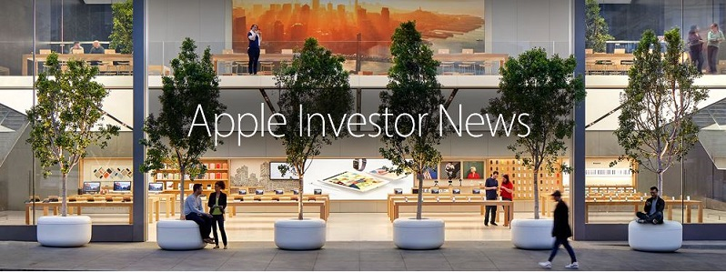 1af 88 cover - Apple Investor News