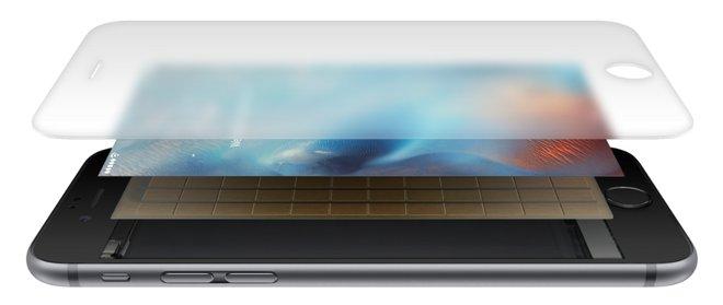 1AX 99 apple increases iphone 7 orders