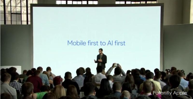 1af 88 google event keynote