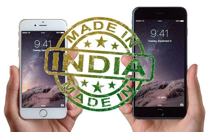 1a cover iphone made in india