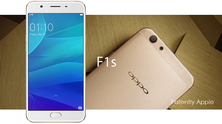 1af x 999 oppo #1 smartphone vendor in china - Copy
