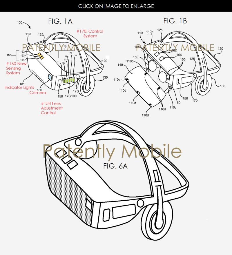 2AF X 99 GOOGLE DAYDREAM VR HEADSET NEXT-GEN