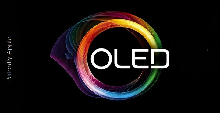 1aff 88 cover OLED DISPLAY INVESTEMENT BY SAMSUNG AND LG