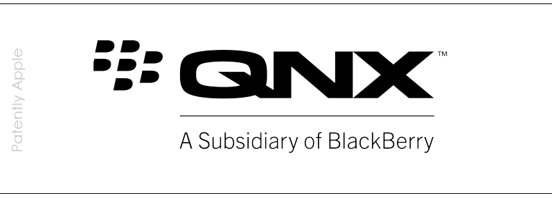 1 AF 88 X QNX COVER