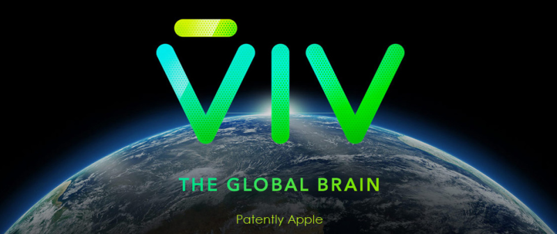 3af ViV