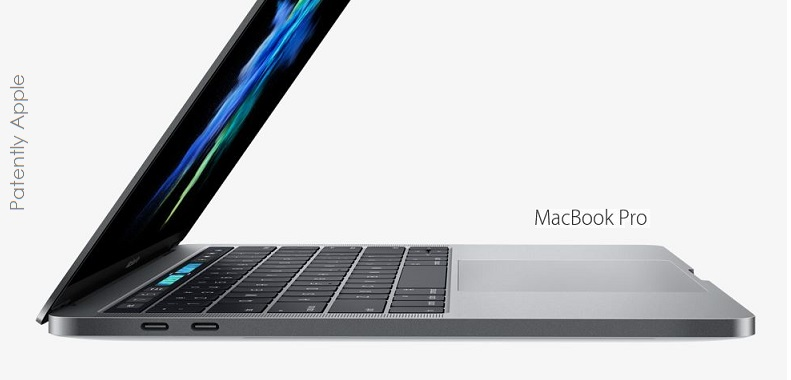 1AFX 88 COVER MACBOOK PRO PASSES ON TOP INTEL PROCESSORS