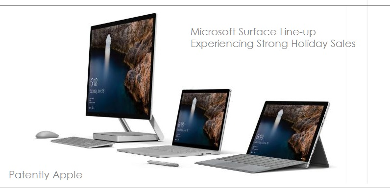 1af 88 x cover Microsoft boasts of Surface sucess