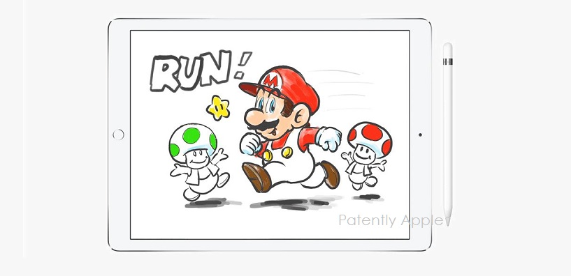 Super Mario Breaks Download Record on the App Store but Reviewers