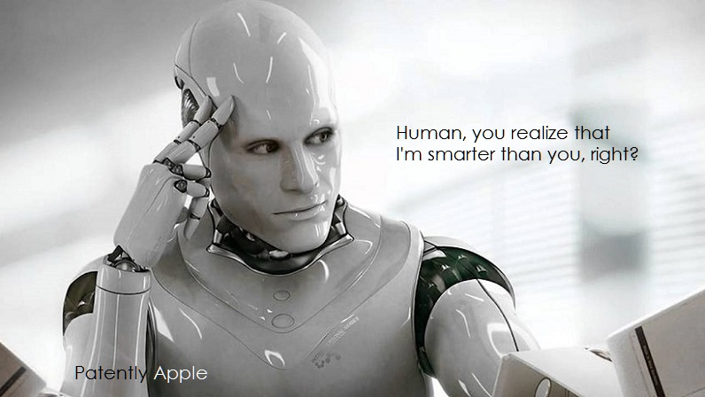 1 AF X 88  COVER GRAPHIC - artificial intelligence