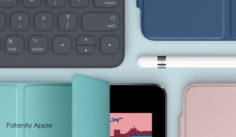 1.0 Xl88 iPad Pro
