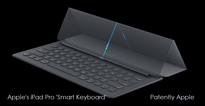 1 AF X 88 cover smart keyboard