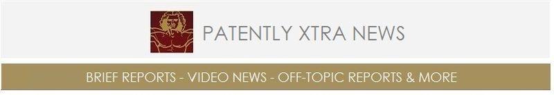 17 Bar - Xtra News