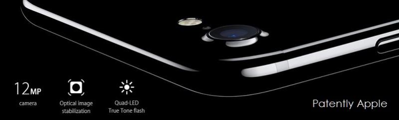 1af X88 cover 12 MP camera iphone 7
