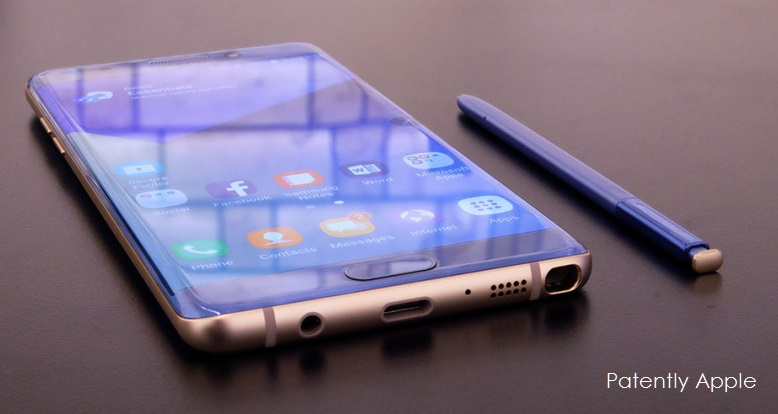 Note7 Probe Results due this Month While Samsung Admits that