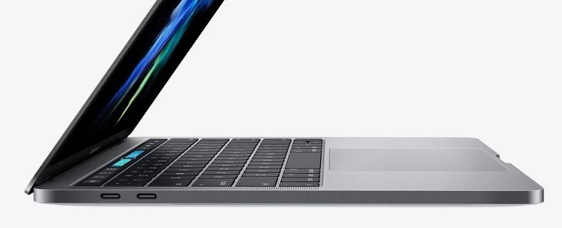 1af x88 macbook pro