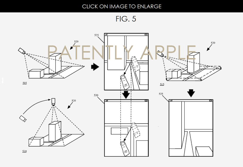 2AF X88 3D INTERACTIVE MAPS
