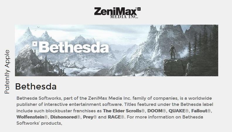 2AF 99 ZeniMax