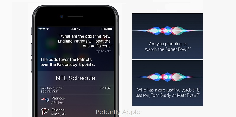 1AF X 88 COVER SIRI FOR SUPER BOWL