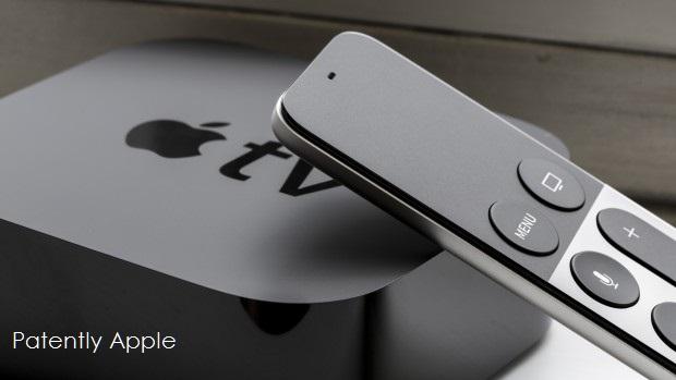 1af x88 cover apple tv