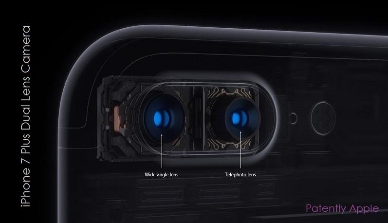2af x 88  iphone 7 plus