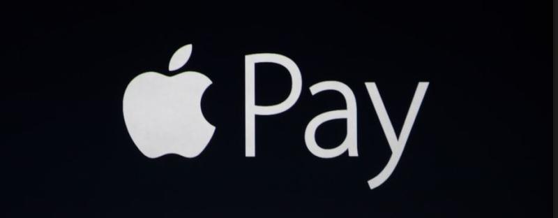 1af 88 cover Apple Pay