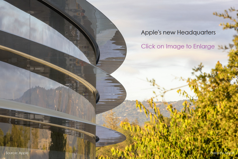 3af x88 Apple-park-photo-1-building-trees