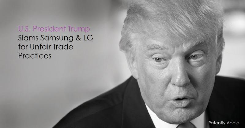 1AF X99X COVER Donald+Trump