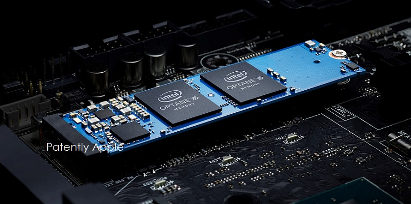 2X 99 COVER optane inel