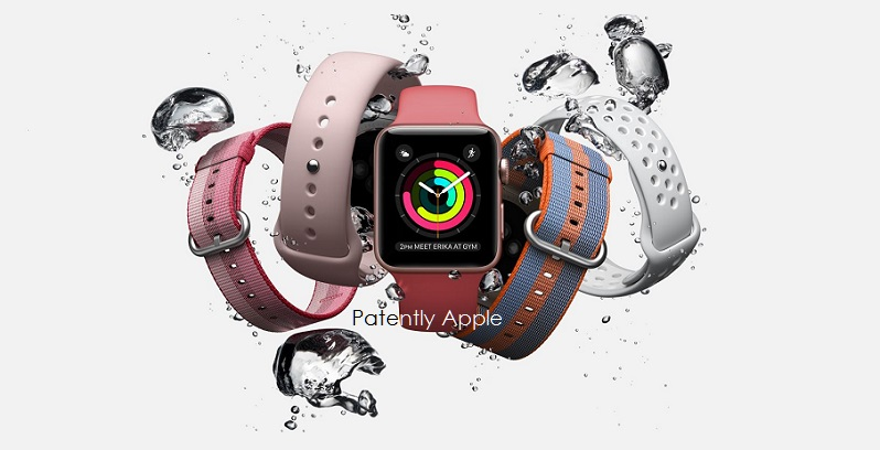 1 AX99 COVER APPLE WATCH