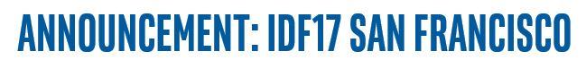 2af idf cancelled for good