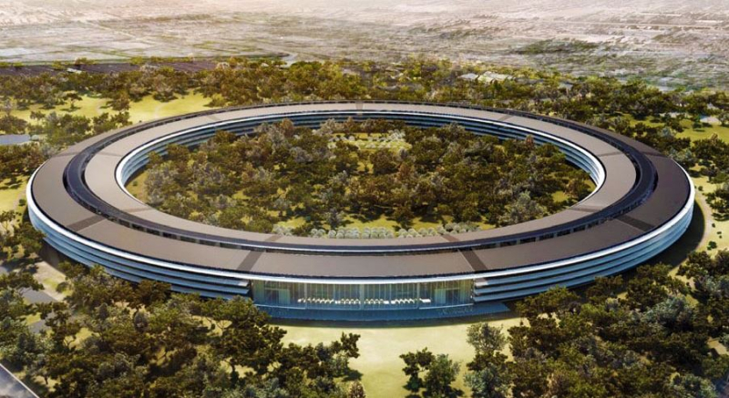 1af 99 cover apple park