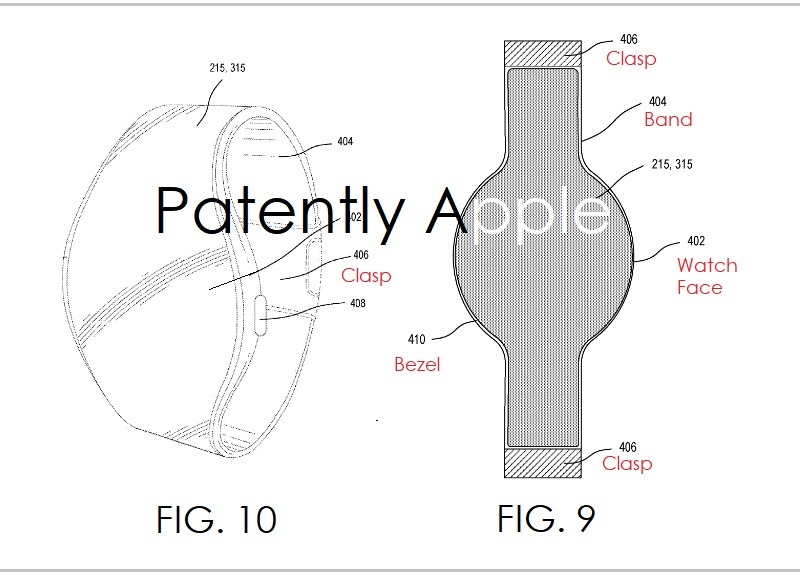 4af apple watch new design  - Copy