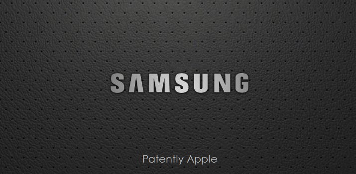 Apple Reportedly Signed a Deal with Samsung Display for