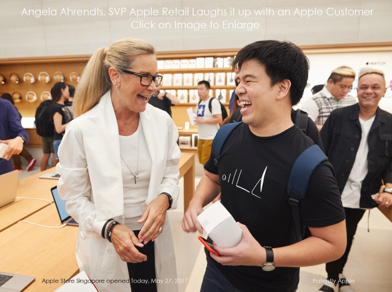 3X 99 MAY 2017 V2- apple_singapore_orchard_road_angela_ahrendts_customers