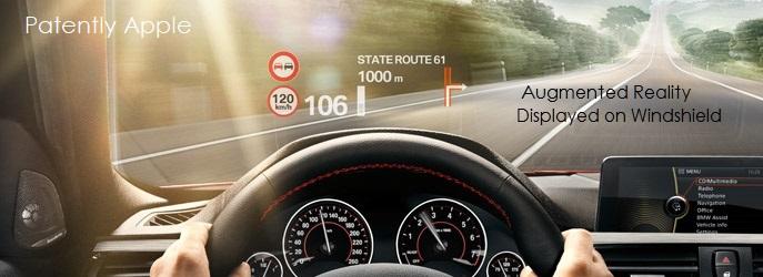 1AF 99 cover autonomous vehicle systems